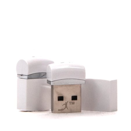 USB Stick Petty